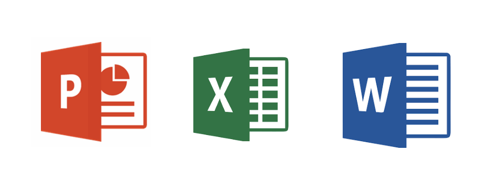 How to export Apple Pages files as Microsoft Word documents