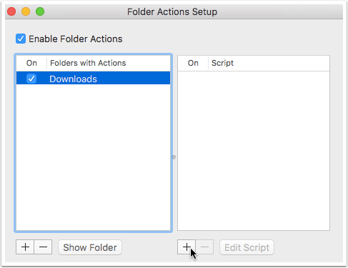 folder-actions-plus-icon