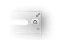 Fullscreen Apps in Lion