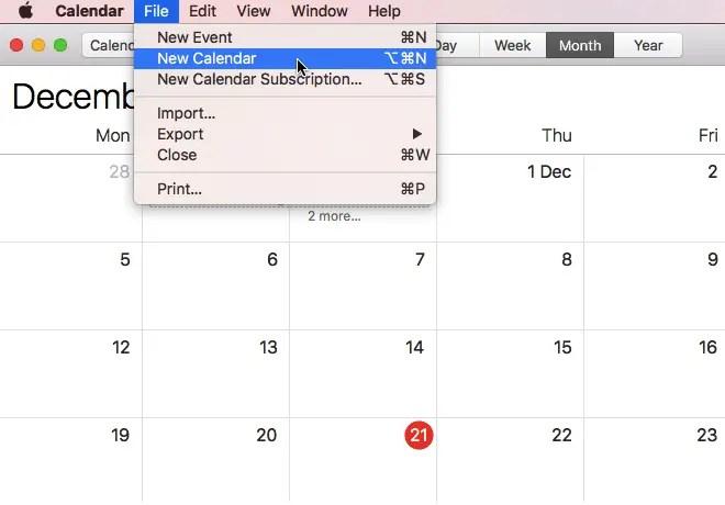ical-new-calendar