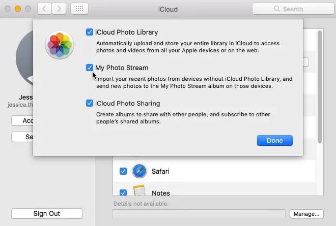 icloud-options