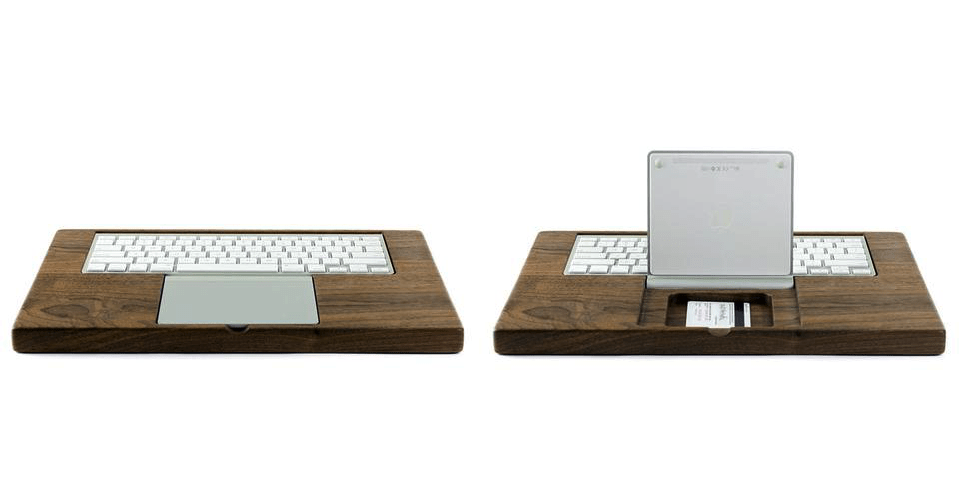 keyboard-tray