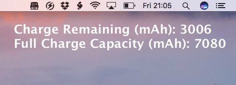 mah-battery-widget-geektool