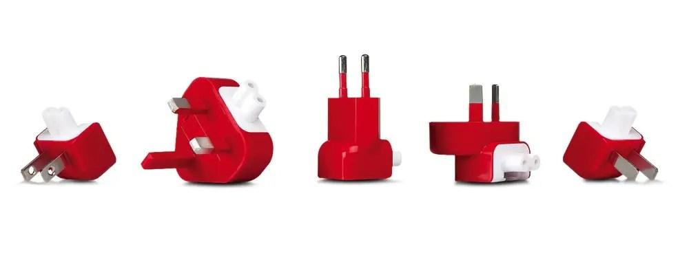 plugbug-adapters