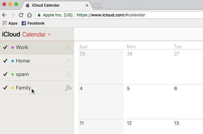 How To Setup And Use Family Sharing On Mac Chriswrites Com