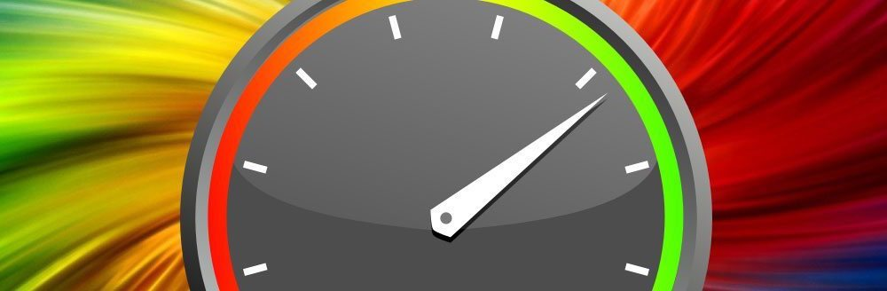 22 Reasons Why Your Mac Runs Slower Than it Should