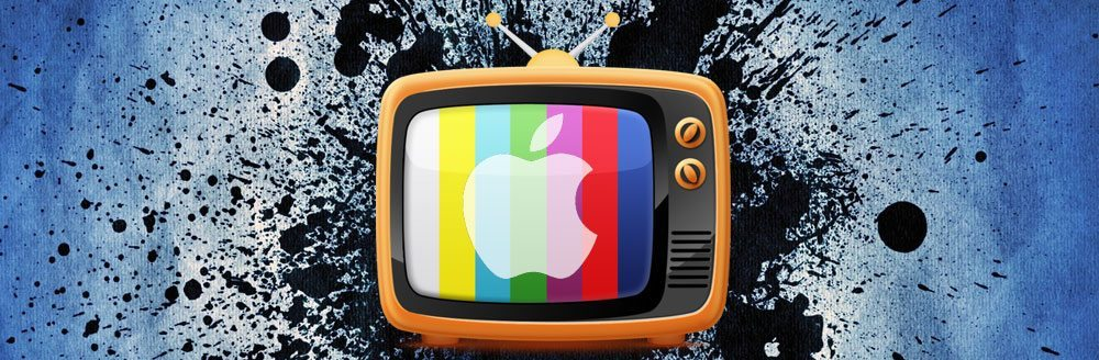 8 Ways To Watch Live TV On Your Mac - ChrisWrites.com