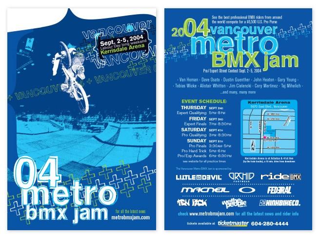 metro-04van-postcards-01-lg