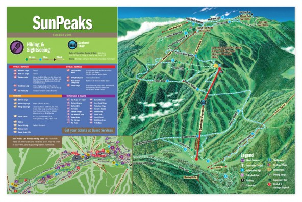 sunpeaks-summer04-hiking-trailmap-hg