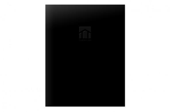 townline-pres-folder-01-cover-hg