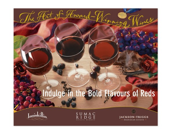 wine-poster-reds-hg