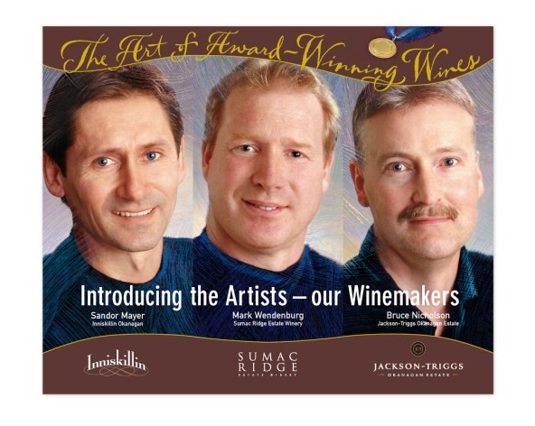 wine-poster-winemakers-hg