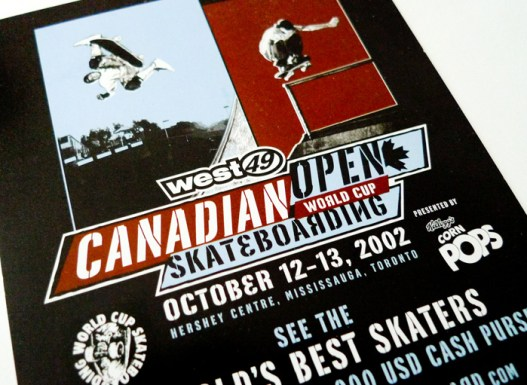 can-open-wco-skate-logo-03-lg