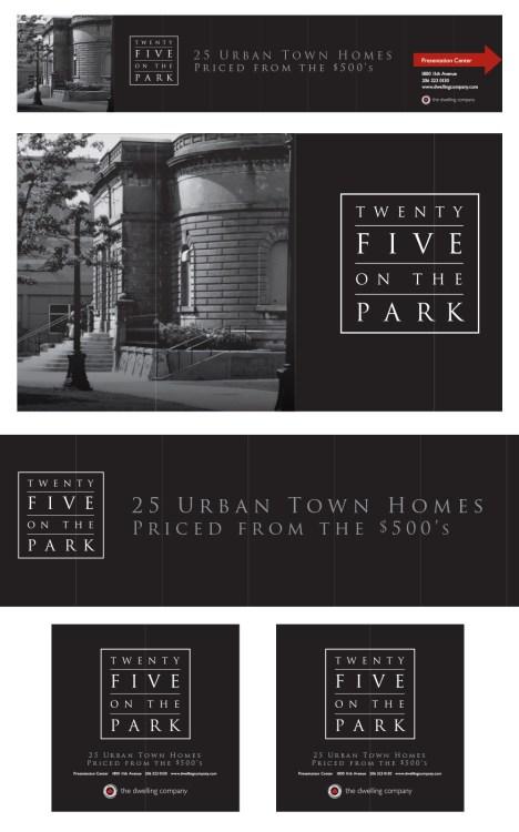 dwellingco-twentyfivepark-hoarding-good-hg