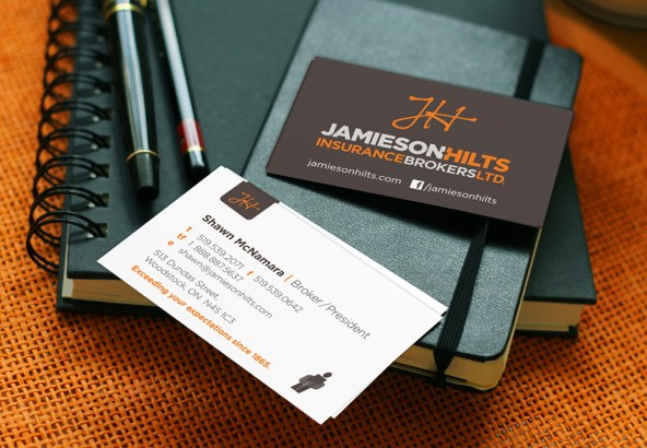 jamieson-hilts-insurance-stationery-18-bus-card-package