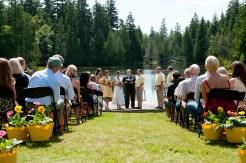 K&C-Wedding-211