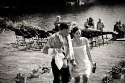 K&C-Wedding-389