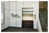 windset-farms-santa-maria-enviro-design-20-interior-design