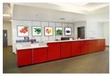 windset-farms-santa-maria-enviro-design-26-interior-design