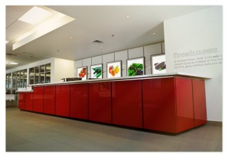 windset-farms-santa-maria-enviro-design-27-interior-design