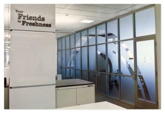 windset-farms-santa-maria-enviro-design-30-interior-design