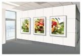 windset-farms-santa-maria-enviro-design-34-concept-02