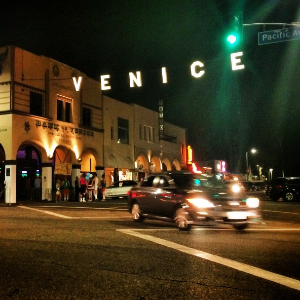 California-Trip-2014-July-002-IMG_3422-VeniceBeach-Instagram