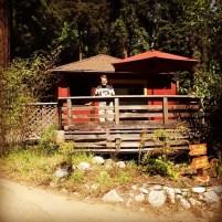 California-Trip-2014-July-014-Big-Sur-cabin-Chris-Instagram