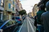 California-Trip-2014-July-031-P1210420