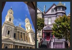 CaliforniaTrip-SanFrancisco-2x1-grid-Church-House