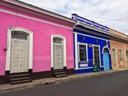 Colours of Nicaragua 013