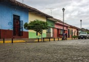 Colours of Nicaragua 020