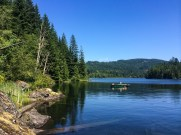 Derek-Matt-camping-fishing-IMG_4410
