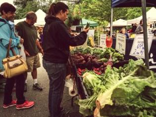 Farmers-Market-RT-CamdenIMG_4157