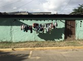 Nicaragua Honeymoon photos 008