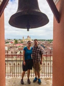 Nicaragua Honeymoon photos 014
