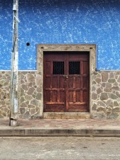 Nicaragua Honeymoon photos 018