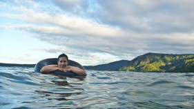 Nicaragua Honeymoon photos 019