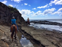 Nicaragua Honeymoon photos 027