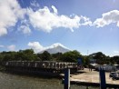 Nicaragua Honeymoon photos 031