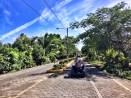 Nicaragua Honeymoon photos 035
