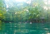Nicaragua Honeymoon photos 040