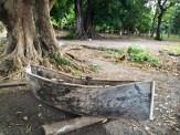 Nicaragua Honeymoon photos 043