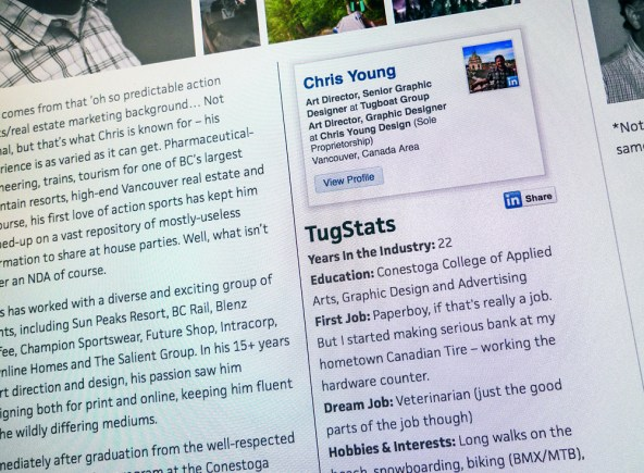 tugboat-website-08-crew-page-chris-tugstats-hg