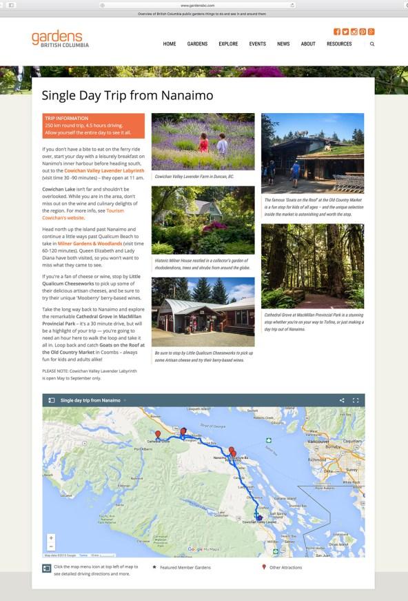 Gardens-BC-website-04-Explore-SingleDayNanaimo-page-1000-1x