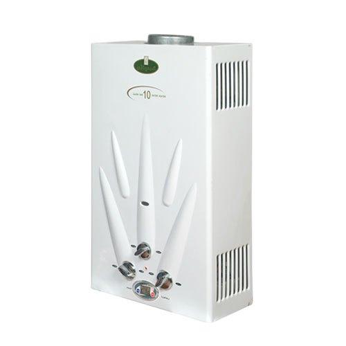 سخان-غاز-10-لتر-من-كريازى