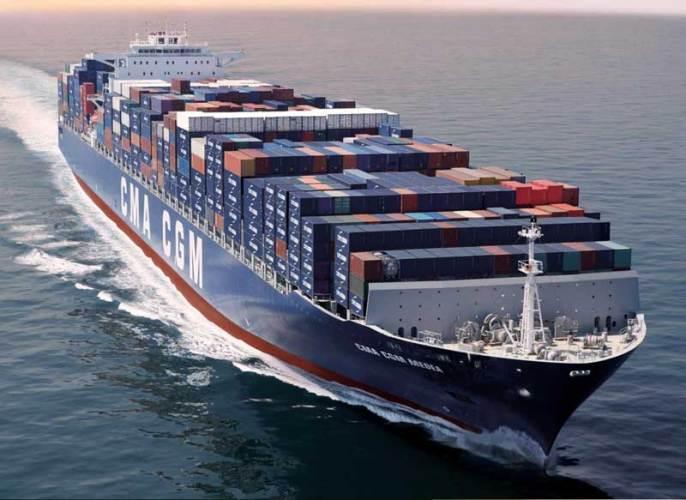 خدمات-الشحن-البحرى-من-شركه-النجوم-ايجيبت
