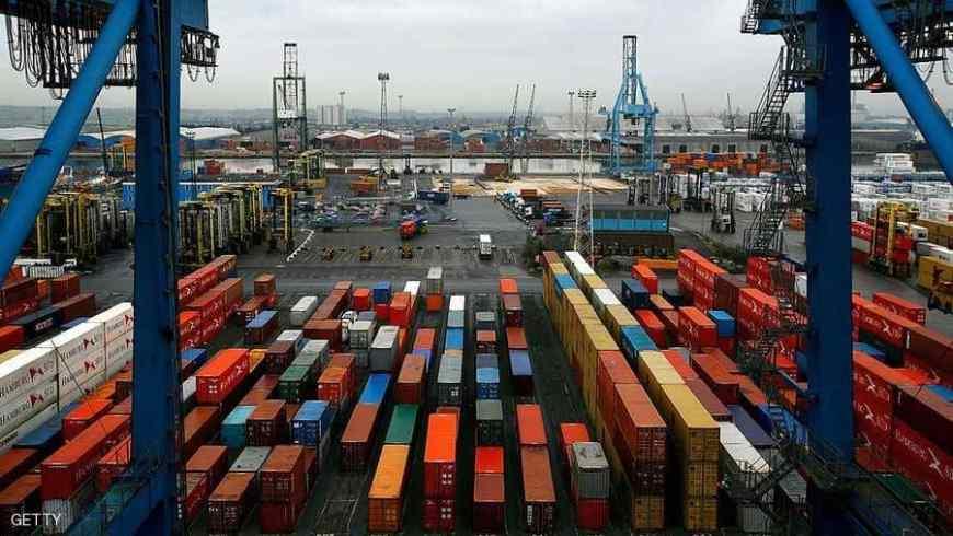 خدمات-الشحن-البحرى-من-شركه-النجوم-ايجيبت1