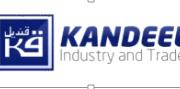 قنديل للصناعة والتجارة – KANDEEL Industry and Trade