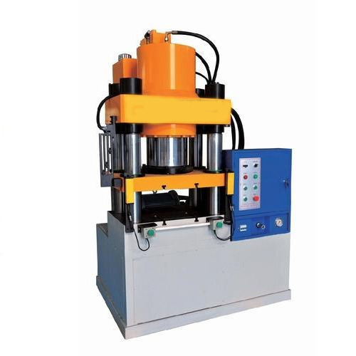 single-action-hydraulic-press-500×500